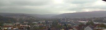 lohr-webcam-13-10-2020-14:20
