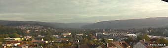 lohr-webcam-13-10-2020-17:20