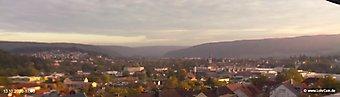 lohr-webcam-13-10-2020-17:40