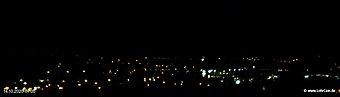 lohr-webcam-14-10-2020-07:00