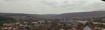 lohr-webcam-14-10-2020-11:40