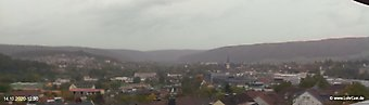 lohr-webcam-14-10-2020-12:30