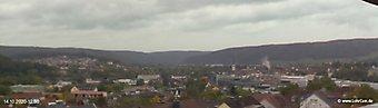 lohr-webcam-14-10-2020-12:50
