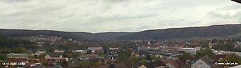lohr-webcam-14-10-2020-13:30