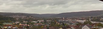 lohr-webcam-14-10-2020-14:00