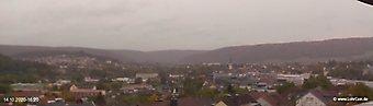 lohr-webcam-14-10-2020-16:20