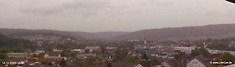 lohr-webcam-14-10-2020-16:30