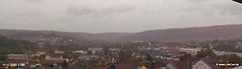 lohr-webcam-14-10-2020-17:00