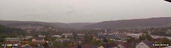 lohr-webcam-14-10-2020-17:20