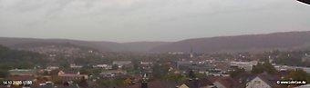 lohr-webcam-14-10-2020-17:50