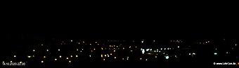 lohr-webcam-14-10-2020-22:30