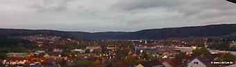 lohr-webcam-15-10-2020-07:40