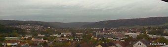 lohr-webcam-15-10-2020-09:10