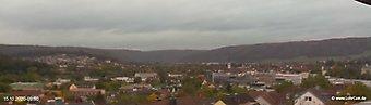 lohr-webcam-15-10-2020-09:50