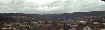 lohr-webcam-15-10-2020-11:30