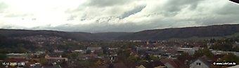 lohr-webcam-15-10-2020-11:50