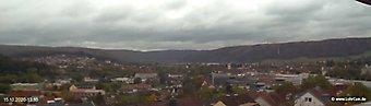 lohr-webcam-15-10-2020-13:10