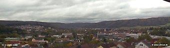 lohr-webcam-15-10-2020-13:50
