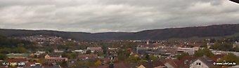lohr-webcam-15-10-2020-16:00