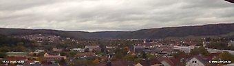 lohr-webcam-15-10-2020-16:10