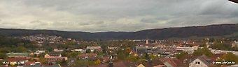 lohr-webcam-15-10-2020-17:10