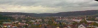 lohr-webcam-15-10-2020-17:20