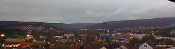 lohr-webcam-15-10-2020-18:30