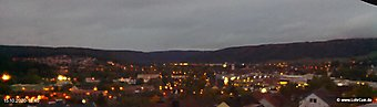lohr-webcam-15-10-2020-18:40
