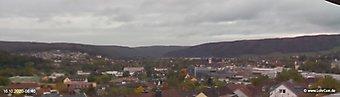 lohr-webcam-16-10-2020-08:40