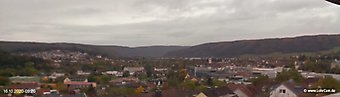 lohr-webcam-16-10-2020-09:20