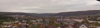 lohr-webcam-16-10-2020-09:30