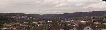 lohr-webcam-16-10-2020-09:40