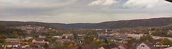 lohr-webcam-16-10-2020-10:10