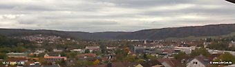 lohr-webcam-16-10-2020-11:40