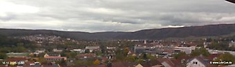 lohr-webcam-16-10-2020-13:50