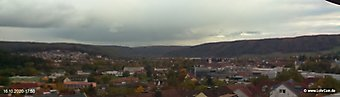 lohr-webcam-16-10-2020-17:50