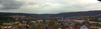 lohr-webcam-16-10-2020-18:20