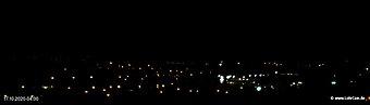 lohr-webcam-17-10-2020-04:00