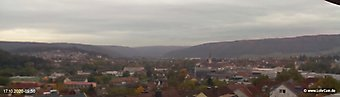 lohr-webcam-17-10-2020-09:50
