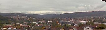 lohr-webcam-17-10-2020-13:20