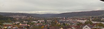 lohr-webcam-17-10-2020-13:40