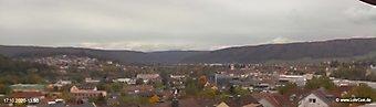 lohr-webcam-17-10-2020-13:50