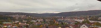 lohr-webcam-17-10-2020-14:10