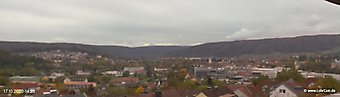 lohr-webcam-17-10-2020-14:20