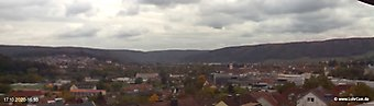 lohr-webcam-17-10-2020-16:10