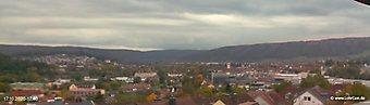 lohr-webcam-17-10-2020-17:40