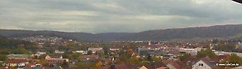 lohr-webcam-17-10-2020-17:50