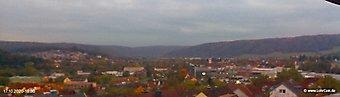 lohr-webcam-17-10-2020-18:30