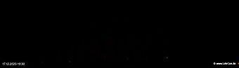 lohr-webcam-17-12-2020-19:30