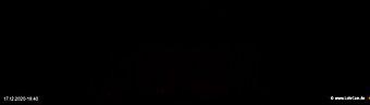 lohr-webcam-17-12-2020-19:40